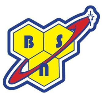 Снимка за категория BSN