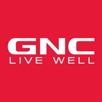Снимка за категория GNC