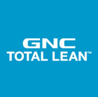 Снимка за категория GNC TOTAL LEAN