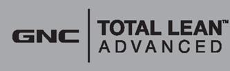 Снимка за категория GNC TOTAL LEAN™ ADVANCED