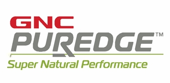 Снимка за категория GNC PUREDGE