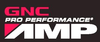 Снимка за категория GNC PRO PERFORMANCE AMP