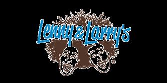 Снимка за категория Lenny& Larry`s
