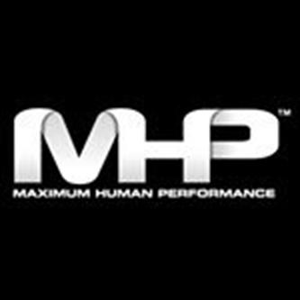 Снимка за категория MHP