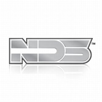 Снимка за категория NDS