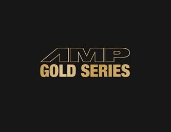 Снимка за категория GNC Pro Performance AMP Gold Series