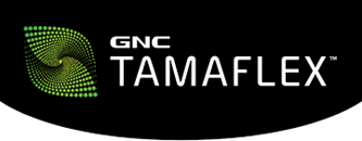 Снимка за категория GNC TAMAFLEX