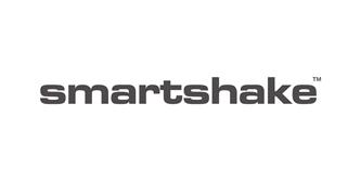 Снимка за категория Smartshake™